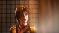 Rise of the Tomb Raider Digital Deluxe Edition RePack