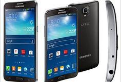 [Troll Inside]Idée Bricole avec le Samsung Galaxy Round
