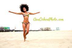 #photography #beach #anaochoaphoto #happy