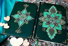 Dot Art Painting, Mandala Painting, Arabesque, Point Paint, Mandala Dots, Witch Art, Mandala Tapestry, Henna Art, Stone Art