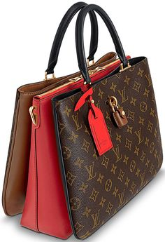 New LV Collection for Louis Vuitton. New LV Collection for Louis Vuitton. Louis Vuitton Handbags, Louis Vuitton Speedy Bag, Purses And Handbags, Louis Vuitton Monogram, Leather Handbags, Tote Handbags, Small Handbags, Kelly Bag, Vintage Louis Vuitton