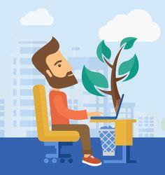 Volete far crescere le vostre idee imprenditoriali? Contattateci su http://www.seedup.it/raccontaci-la-tua-idea e raccontateci la vostra idea. SeedUp è nato per assistere i giovani imprenditori nello sviluppo della propria startup e per consentire loro di inserirsi in modo rapido e competitivo nel proprio mercato di riferimento