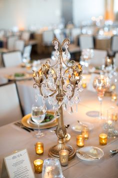 Find local wedding vendors and services near you: dresses, jewelers, catering, djs, photographers and many more. Candle Centerpieces, Wedding Centerpieces, Candles, Saint Charles, Wedding Vendors, Wedding Planner, Events, Couture, Table Decorations