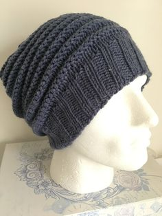 0561670ff25 92 best Hand knits images on Pinterest