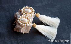 Silk Thread Jumkas, Silk Thread Earrings, Thread Bangles, Thread Jewellery, Soutache Earrings, Tassel Jewelry, Paper Jewelry, Fringe Earrings, Women's Earrings