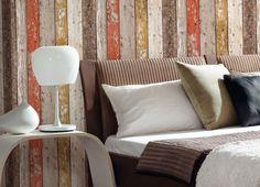 papel pintado madera. rústico, cálido, natural, woodn stone