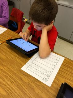 3rd Grade Cross-Classroom Critique Workshop: http://eedwatson.weebly.com/critique-workshop.html