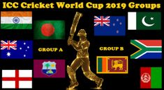 Watch Cricbuzz Live 365 match Coverage Online Ball by Ball. watch indian premier league 2019 Live match streaming online and ICC Cricket World Cup 2019 Live coverage on Cricbuzz Live Live Match Streaming, World Cup Schedule, Places In England, Icc Cricket, Live Matches, Cricket World Cup, Cricket Match, Trafford, Tv Shows Online