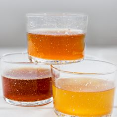 Drink Paleo-Friendly Bone broth to reduce inflammation, and improve skin, gut, and joint health!! Sip it and enjoy each morning for overall health benefits.