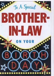 Happy birthday brother funny messages really special brother in image result for happy birthday brother in law meme bookmarktalkfo Image collections