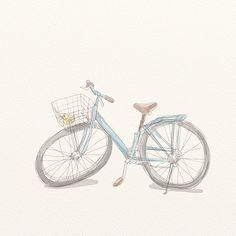 bicycle me