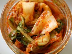 6 ways to add more Kimchi to your life.
