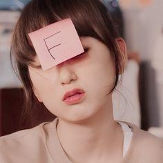 ᴳˡᵒʷᵈʳᵃᵐᵃ — Like or reblog if you save Follow @Glowdrama on... Korean Drama Songs, Korean Drama Best, School Icon, Law School, Korean Actresses, Korean Actors, W Two Worlds Wallpaper, Korean Picture, Kim Book