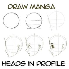 Marvelous Learn To Draw Manga Ideas. Exquisite Learn To Draw Manga Ideas. Drawing Lessons, Drawing Techniques, Drawing Tips, Drawing Sketches, Drawing Games, Drawing Ideas, Sketching, How To Draw Steps, Learn To Draw