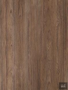 Cleaf ENGADINA SO60 #CLEAF#Bkk.by#мебельныематериалы#экошпон# Walnut Texture, Veneer Texture, Floor Texture, Textured Wallpaper, Textured Walls, Textured Background, Wood Slab, Wood Veneer, Architectural Materials