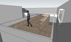 Projectbureau 3 | foto 8