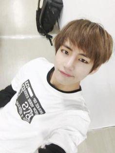 ♥♥Benefit husband / Taehyung (malayff) - 8♥Apa tu malam pertama? - Wattpad