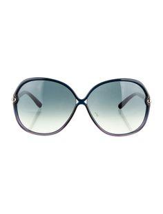 Tom Ford Sunglasses
