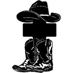 1000 Images About Cowboy On Pinterest Cowboy Gear