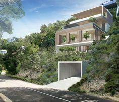 Kloof 145 Residence (7)