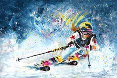 Skiant 03 par Miki de Goodaboom