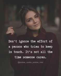 Keep in touch Home Quotes And Sayings, Happy Quotes, True Quotes, Motivational Quotes, Qoutes, Happiness Quotes, Inspirational Quotes About Love, Amazing Quotes, Strong Quotes