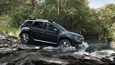 Salissez l'extérieur de votre Dacia Duster mais pas l'intérieur ! Optez pour des tapis sur mesure, tapis caoutchouc, housses de siège et beaucoup d'autres. Découvrez les produits sur notre site : www.automotoboutic.com