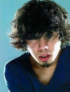 One Ok Rock, Takahiro Morita, Takahiro Moriuchi, Pop Rocks, Look Cool, Rock Music, Rock Bands, Hot Guys, Singer
