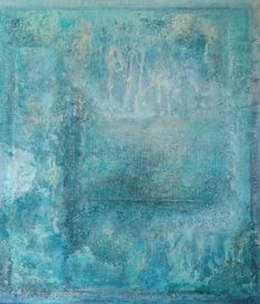 Universalkraften 60x50 cm.Akryl på lerret m/ strukturer (mixed media).  Bildet er i fargene:Krem, lys blå, turkis, himmelblå, petrol, kaffi. For å se detaljer eller strukturer osv. i maleriet, kan du klikke opp bildet eller bevege musepekeren over bildet. Norway, Abstract Art, Painting, Painting Abstract, Kunst, Photo Illustration, Painting Art, Paintings, Painted Canvas