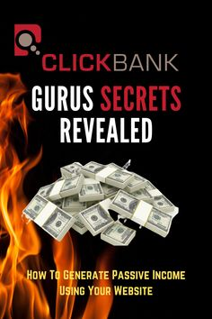 If you are looking for an affiliate program that offers digital products across a very wide range of niches, you can't go wrong with ClickBank!  #affiliate #AffiliateMarketersBd #affiliatehype #clickbank #clickbankproducts #clickbankmarketplace #clickbankaffiliate #affiliatemarketing #digitalmarketing #affiliate #marketing