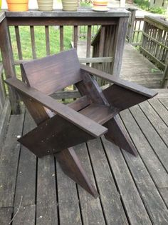 How To Make A DIY Convertible Picnic Table That Folds Into A Bench - Picnic table for sale craigslist