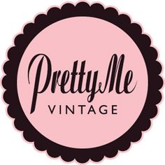 ba4285fb7a73 32 Best Funky logo design  pin-up style images