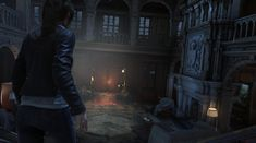 Rise of the Tomb Raider - PlayStation 4 Tomb Raider Ps4, Tomb Raider Lara Croft, Playstation, Destiny The Collection, Resident Evil 7 Biohazard, Buy Moss, Wayne Manor, Crash Team Racing, Cheap Games