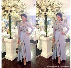 Western Dresses, Indian Dresses, Pakistani Outfits, Indian Outfits, Kurta Designs, Blouse Designs, Simple Dresses, Stylish Dresses, Mode Hijab