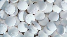 L'incredibile trucco dell'aspirina nella lavatrice