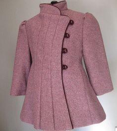 Abrigo dior | Vestidos | Pinterest | Dior