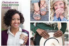 Sign up for a FREE sample of Jamberry Nail Wraps! http://stylingjamswkristina.jamberrynails.net/