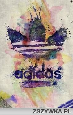 31 Spectacular Examples of Addidas Artworks & Commercials Nike Wallpaper, Cool Wallpaper, Wallpaper Backgrounds, Iphone Wallpaper, Adidas Backgrounds, Dope Wallpapers, Creative, Artwork, Pictures