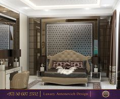Turn your bedroom into a stylish and relaxing escape with design inspiration from our designers! Contact us and our specialists will reply to all your questions shortly!
