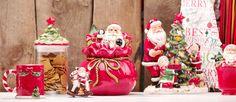 Znalezione obrazy dla zapytania homE & you CHRISTMAS 2015