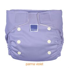 Regal Lager bambino mio Booth 6401  - All in one resuable nappy from Bambino Mio