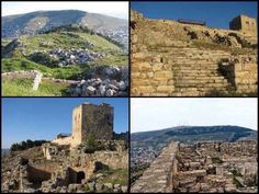 مدونة فلسطين – فلسطين حرة عربية ، فلسطين التاريخ والجغرافيا  فلسطين التراث والثقافة فلسطين الشعب والهوية