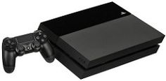 18.5 Million PlayStation 4 Consoles Sold So Far, Says Sony…   Flickr