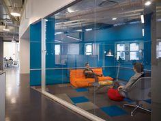 Emmi Solutions by Eastlake Studio , via Behance