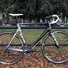 Test Ride: Giant's Propel Advanced 2