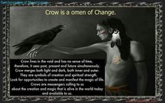 Your Animal Spirit Guide for May 1 is The Crow – Witches Of The Craft® Crow Spirit Animal, Animal Spirit Guides, Crow Meaning, Crow Tattoo Meaning, Libra, Animal Meanings, Animal Symbolism, Crow Art, Crow Or Raven