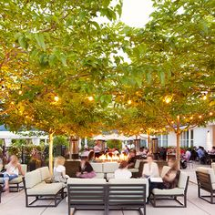 See the latest winemaker hangouts, gorgeous resort renovations and more.