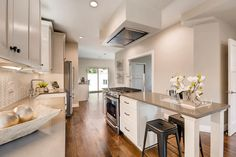 denver pop top with kitchen remodel basement finishing bathroom s rh pinterest com