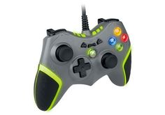 Batarang Wired Controller for Xbox 360 * Click image to review more details.Note:It is affiliate link to Amazon.