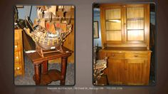 Riverside Auction Hall Antique and Consignment Sale Sept 8th - http://www.luxurizer.visiblehorizon.org/riverside-auction-hall-antique-and-consignment-sale-sept-8th/ - on LUXURIZER - http://www.luxurizer.visiblehorizon.org